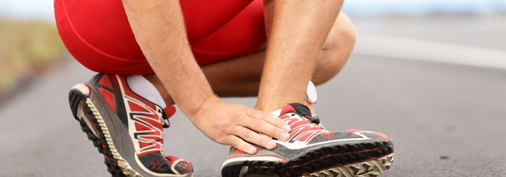 a Warren chiropractor near you may be able to help leg pain