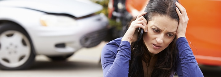 auto injuries are commonly helped by seeing a Warren chiropractor