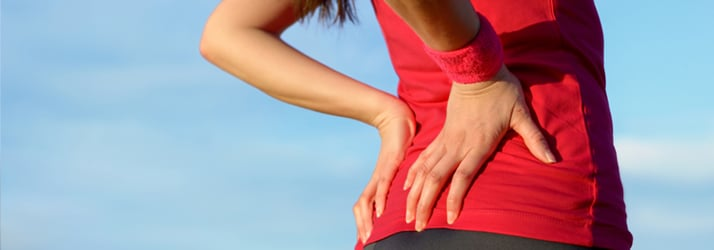 scoliosis care is offered by a Warren chiropractor