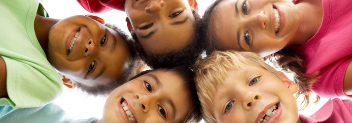 Warren chiropractor sees children for wellness chiropractic care
