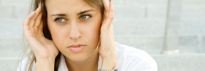 Warren chiropractor helps patients with vertigo