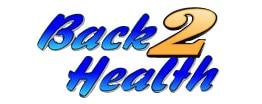 Chiropractic Warren OH Back 2 Health Chiropractic